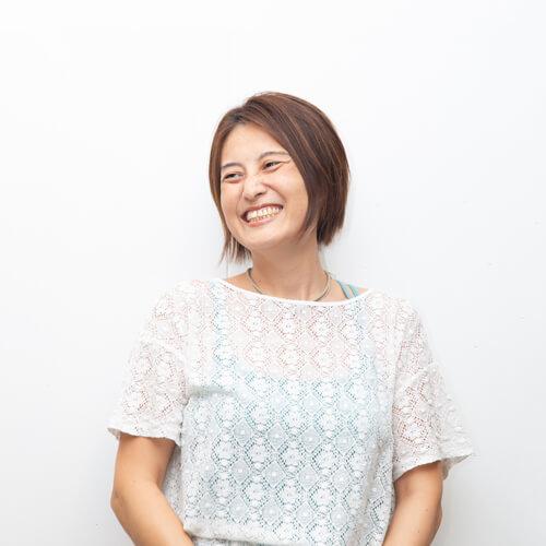 Kaori Ono