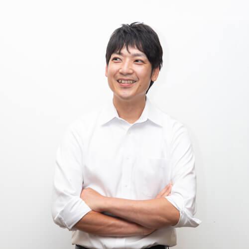 Keiichi Inoue