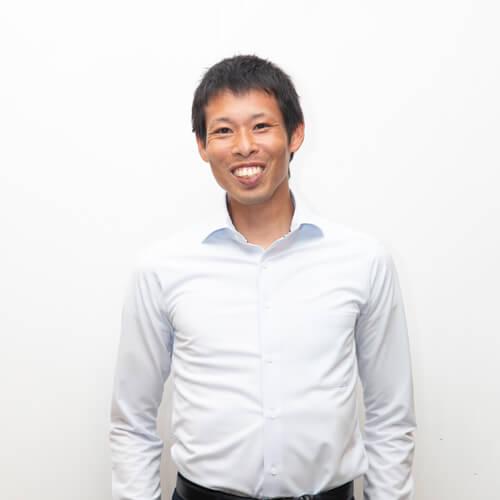 Kouji Ikeuchi