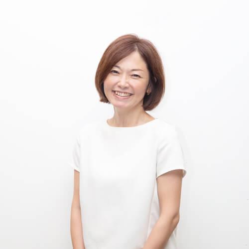 Tomoko Danjo