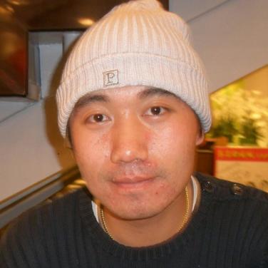 Ikyou Seki