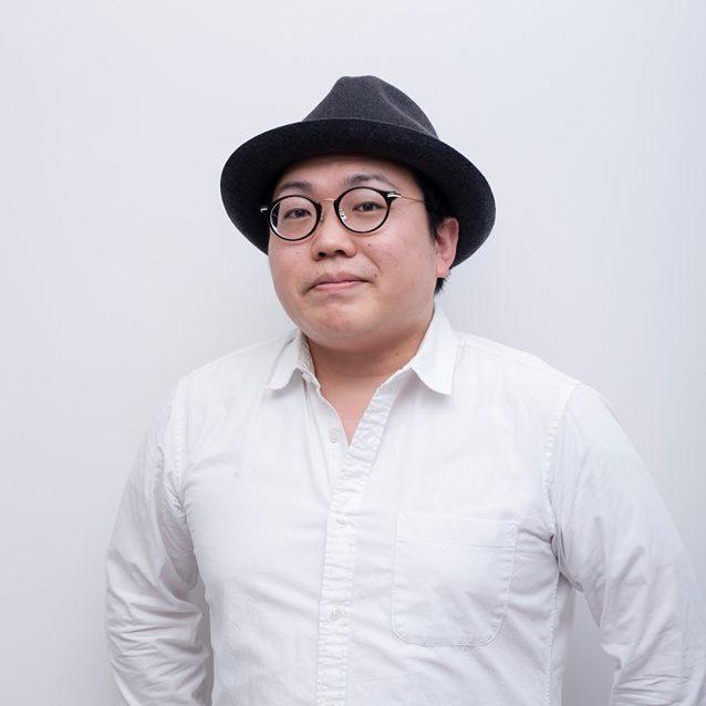 Seiji Shimokata